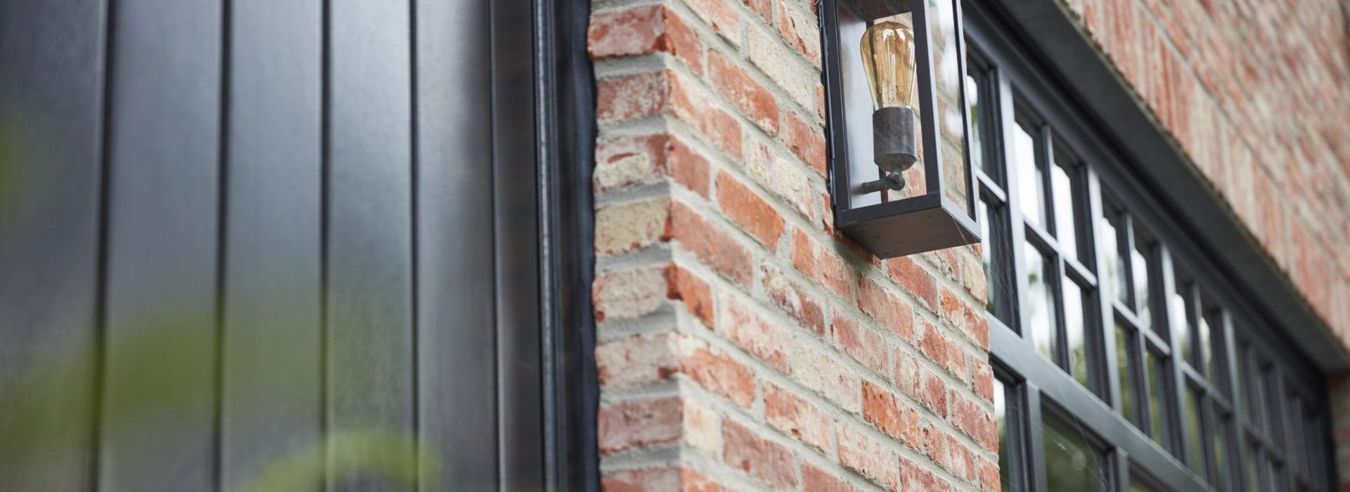Uw eigen woning bouwen in 7 stappen