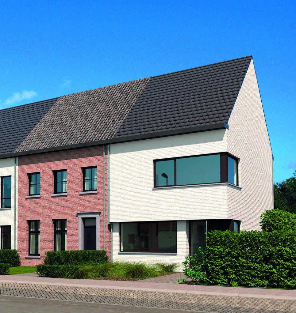 Waarop moet u letten bij de aankoop van een woning?